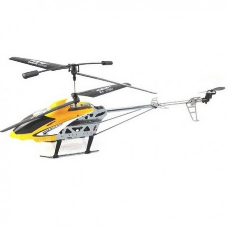 Lihuangtoys LH1201 Helicopter