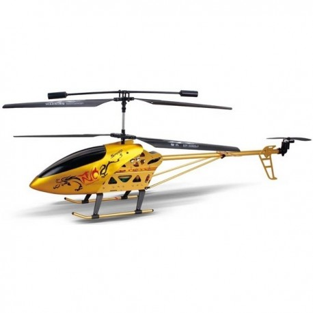 Lihuangtoys LH1202 Helicopter