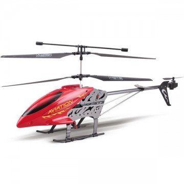 Lihuangtoys LH1206 Helicopter