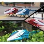 Lihuangtoys LH1206B Helicopter