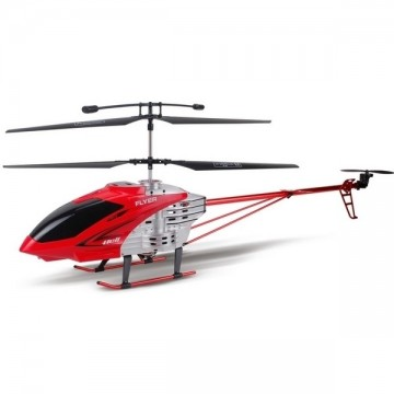 Lihuangtoys LH1301 Helicopter