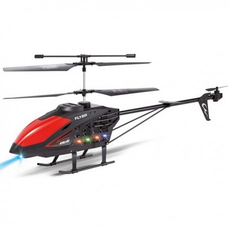 Lihuangtoys LH1306 Helicopter