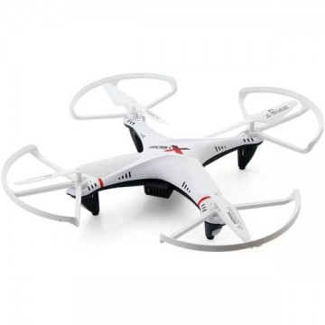 Lishitoys L6039W Wifi Controll RC Quadcopter