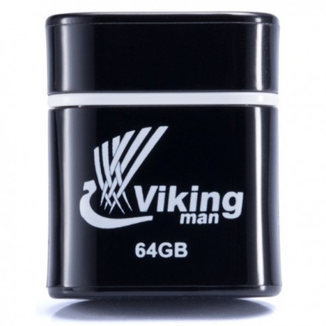 Vikingman VM-223 USB Flash Memory