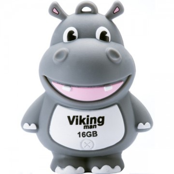 Vkingman USB 2.0 Flash Drive 201