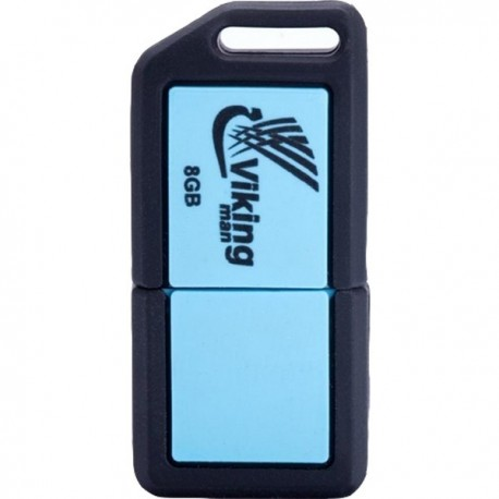 Vikingman VM-222USB Flash Memory