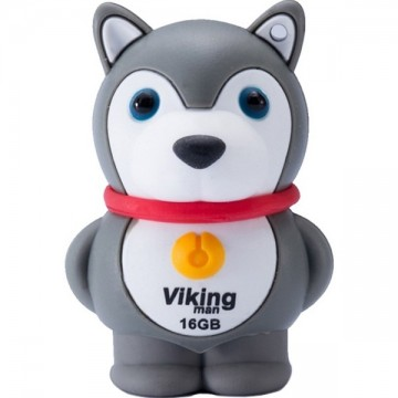 Vkingman USB 2.0 Flash Drive 203