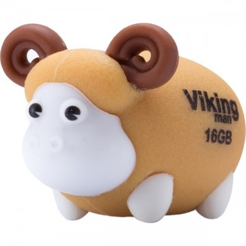 Vkingman USB 2.0 Flash Drive 206