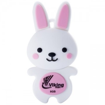 Vkingman USB 2.0 Flash Drive 211