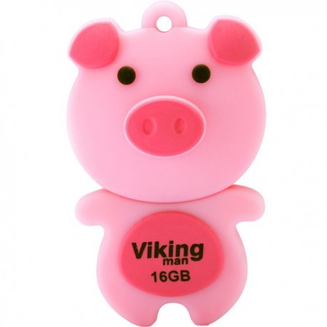 Vikingman VM-218 USB Flash Memory