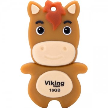 Vikingman VM-217 USB Flash Memory