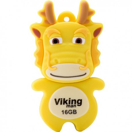 Vikingman VM-216 USB Flash Memory
