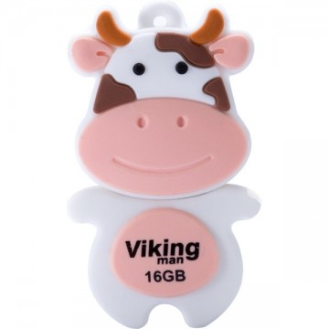 Vikingman VM-214 USB Flash Memory
