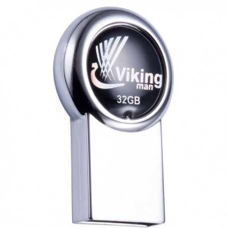 Vikingman VM-233 USB Flash Memory