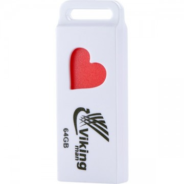 Vikingman VM-232 USB Flash Memory