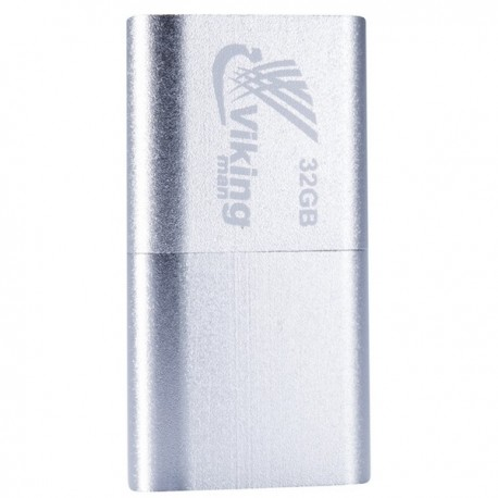 Vikingman VM-253 USB Flash Memory