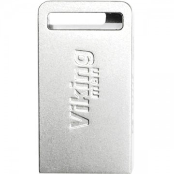 Vikingman VM-263S Luxury USB Flash Memory