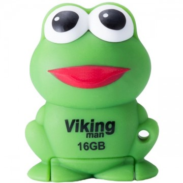Vikingman VM-271 USB Flash Memory
