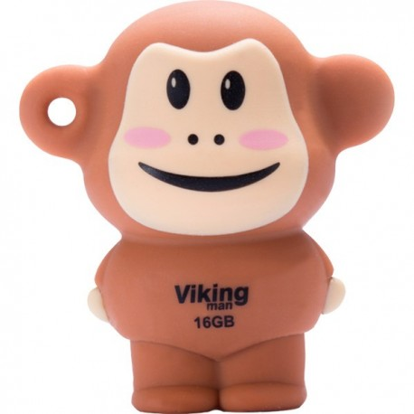 Vikingman VM-272 USB Flash Memory