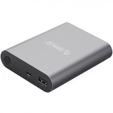 Orico Q1 10400 mAh Power Bank