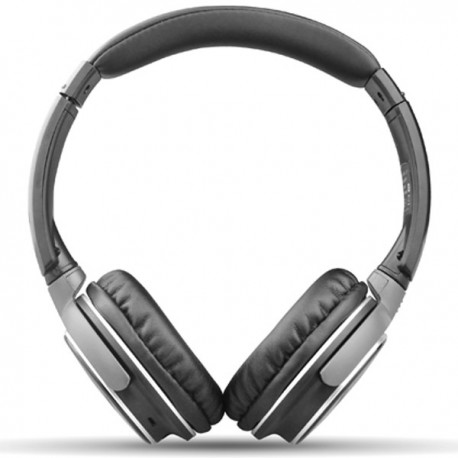 NIA Bluetooth Stereo Headset Q7