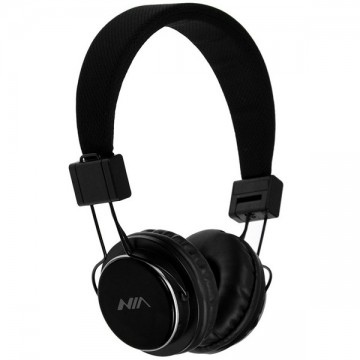 NIA Bluetooth Stereo Headset Q8 851S