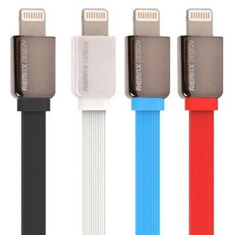 Remax USB to Lighting King Kong Cable