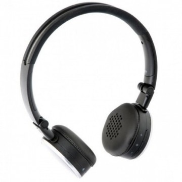 A4tech BH300 Bluetooth Headset