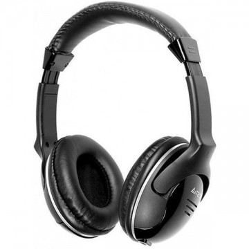 A4tech BH500 Stereo Wireless Headset