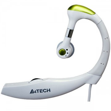 A4tech HS12 iCat Wired Headset