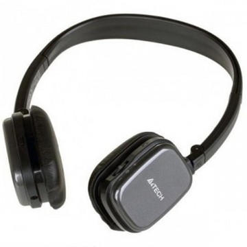 A4TECH RH-200 Wireless HD Headset