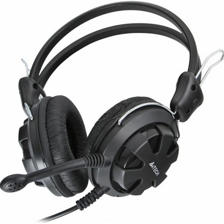 A4TECH HS-28 Stereo Headset