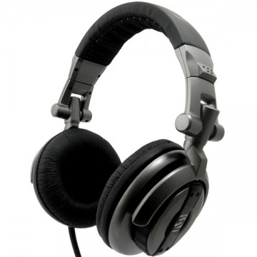 A4tech HS800 Stereo Gaming Headset