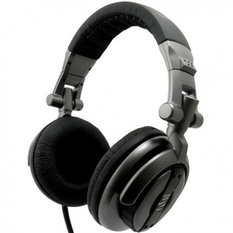 A4TECH HS-800 Stereo Gaming Headset