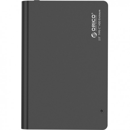 Orico 2598C3 2.5 inch USB 3.0 External HDD Enclosure