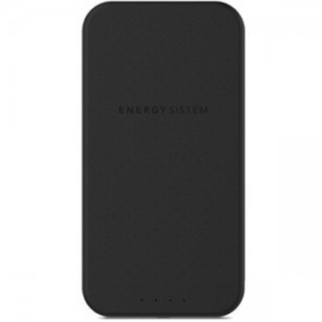 Portable Battery Energy Sistem 10000