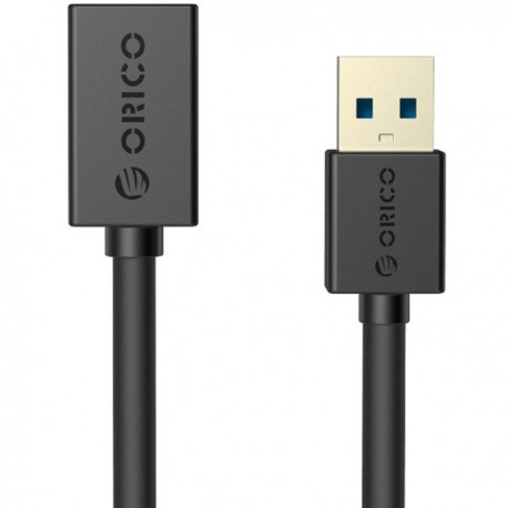 Orico CER3-15 USB 3.0 Extension Cable 1.5m