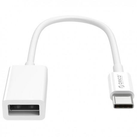 Orico CT3-15 OTG USB-C 3.0 Cable