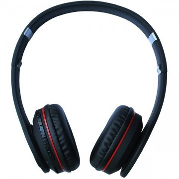 TSCO TH 5306 Wireless Headset