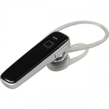 TSCO 5324 Bluetooth Headset