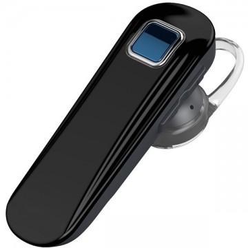 TSCO TH 5320 Bluetooth Handsfree
