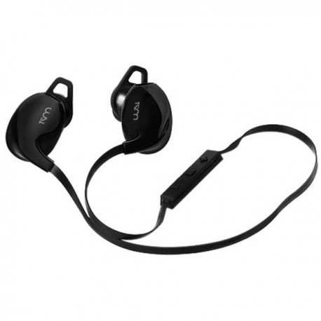 TSCO 5326 Headphone
