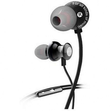 TSCO TH5097 Headphone