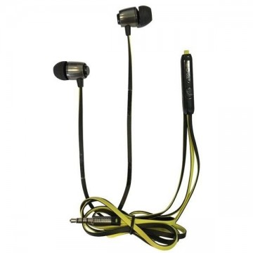 TSCO 5098 Headphone