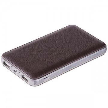 TSCO TP 838 8000mAh Power Bank
