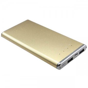 TSCO TP 852 12000mAh Power Bank