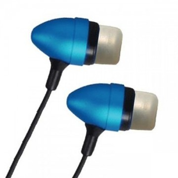 A4tech MK 660 Earphone