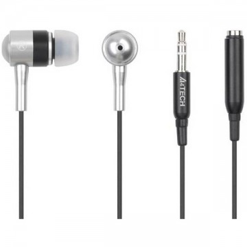 A4TECH MK 690 Earphone
