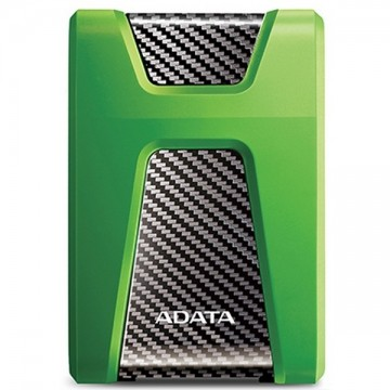 ADATA HD650X External Hard Drive