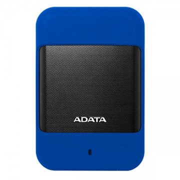 ADATA HD700 External Hard Drive